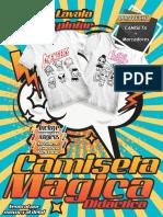 CAMISETA MAGICA DIDACTICA JARDINES Y COLEGIOS.pdf