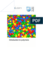 introduction_to_polymers