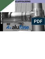CATÁLOGO PRODC-TEC (aluminio).pdf