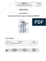 IPR-AL10054-01_Uso_andamio_MAQTEC_Ver-00.pdf
