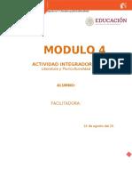 mODULO4M04S2AI4