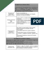 ANEXO_II detran.pdf