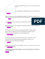 GUIA DE ESTUDIO UNIDAD 1.docx