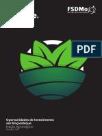 Oportunidades-de-Investimento-em-Moçambique_Edicção-Agronegócio