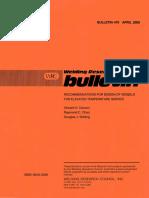 WRC470 2002.pdf