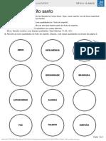 502016111_T_cnt_1 2.pdf