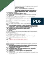 Procesal Civil Parcial 2 Yal (1)