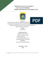 TRABAJO-I-PROYECTOS-I.docx