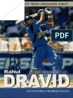 The nice guy who finished first _ a biography of Rahul Dravid ( PDFDrive.com )