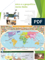 oestadoislmicoeageopolticadooriente-151119214139-lva1-app6892.pdf