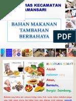 BAHAN_TAMBAHAN_PANGAN_BERBAHAYA.ppt