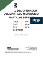 NPK-hyd-ham-operators-manual-8-15.pdf