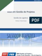 Trabalho Ponte Salvador Ilha de Itaparica.pptx