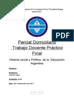 trabajo practico de historia FINAL DE HISTORIA-.docx