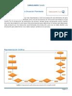 434707429-Primera-Entrega-Simulacion.docx