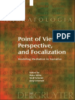 Point of View, Perspective, and Focalization_ Modeling Mediation in Narrative (Kike).docx