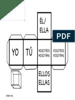 dado-de-pronombres-palabras.pdf