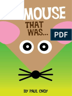 The-Mouse-That-Was.pdf