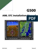 G500 Installation Manual 190-01102-06_08.pdf