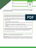 Salud-2-grado-dia11.pdf