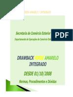 DRAWBACK 02.pdf