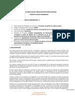 GFPI-F-019_GUIA_GRD3.1.docx