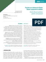 06_casoclinico CHB