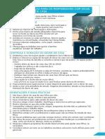0. orientações sobre o ensino.docx