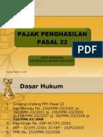 Pph 22.pptx