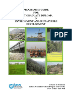 PGDESD PROGRAMME GUIDE  2019 (1).pdf