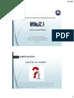 introducción aleaciones y diagramas de fase.pdf