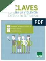 Violencia Externa (General) - Manual para la violencia externa (1).pdf