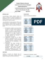357908273-reacciones-de-carbohidratos-docx.docx