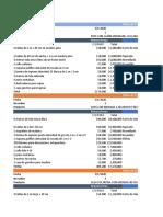 Costos y presupuestos  (1).xlsx