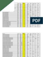 CUPOS DISPONIBLES.pdf