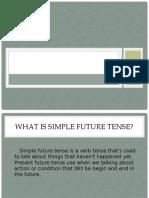 simple future tense ppt.pptx