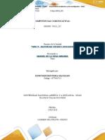 TALLER 3_EXNEIDER RENTERIA MACHADO-GRUPO_90003_505_COM´PETENCIAS COMUNICATIVAS
