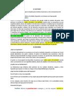 Pastoreo (1).docx