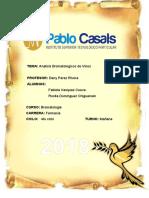 TRABAJO-DE-BROMATOLOGIA.docx