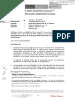 Res_02724-2019-SERVIR-TSC-Primera_Sala FALTAS INJUSTIFICADAS.pdf