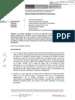 Res_02640-2019-SERVIR-TSC-Primera_Sala PRESCRITO PLAZO DE PROCESO DISCIPLINARIO.pdf