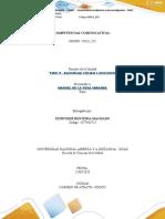 TALLER 3_APRENDIZAJE COLEGIAL E INNOVACION_EXNEIDER RETERIA MACHADO-GRUPO_90003_505_.docx