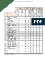 planificacion-anual-primer-grado-2019 - copia