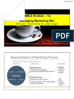 1 Module 1a Product & Brand Mgmt 2019.pdf
