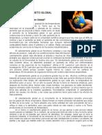 296781383-Word-Calentamiento-Global.docx