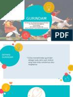 GURINDAM.pptx
