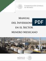 MANUAL_DEL_INVERSIONISTA.pdf