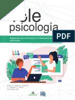 GUIA TELEPSICOLOGIA COLOMBIA PRIMER DOCUMENTO final.pdf