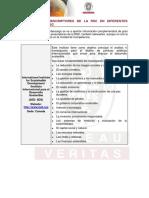 1_organismos_prescriptores_rsc_diferentes_campos_rsc