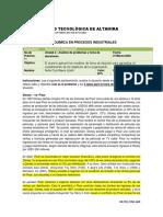 P1_FASESPARALATOMADEDECISIONES_NCRL.pdf